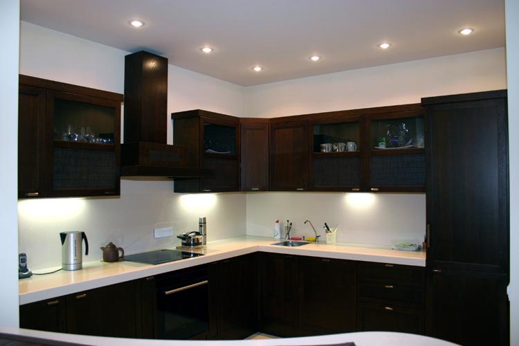 фото ремонты кухни
