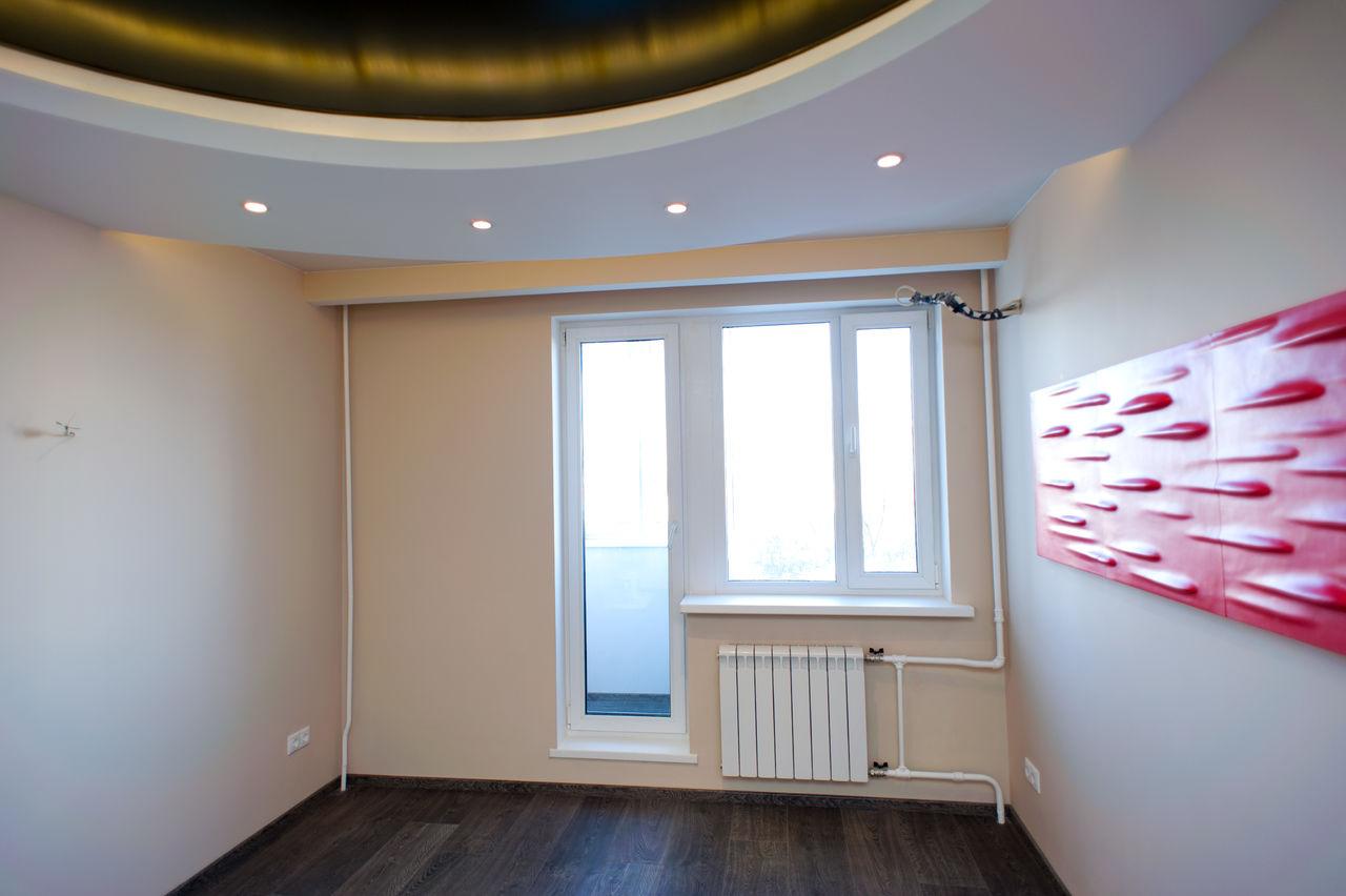 Известные фирмы по ремонту квартир москва